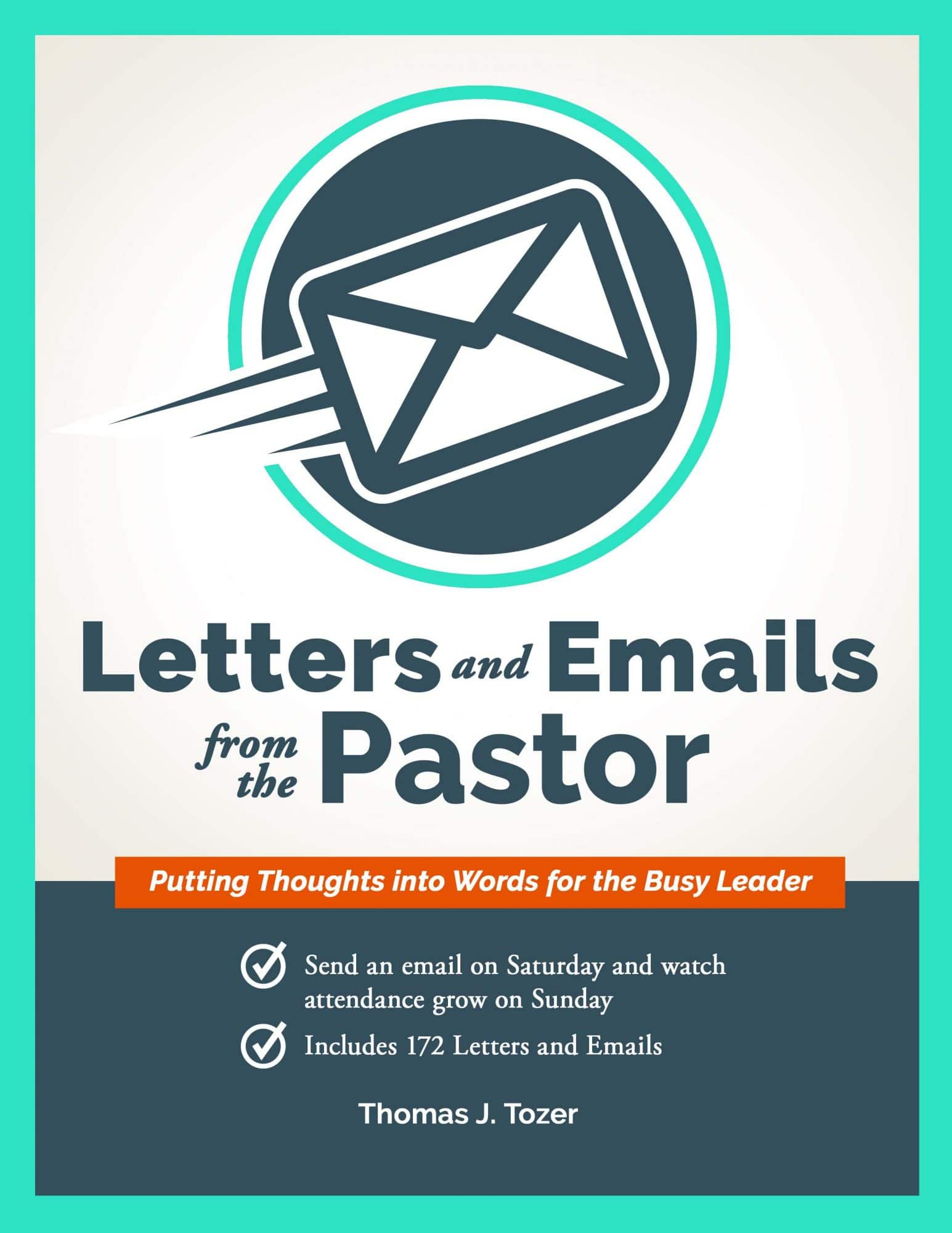 letters-and-emails-from-the-pastor-9781570522710