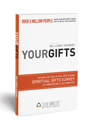 Do you have the spiritual gift of mercy showing churchgrowth 9781570522895 negle Image collections