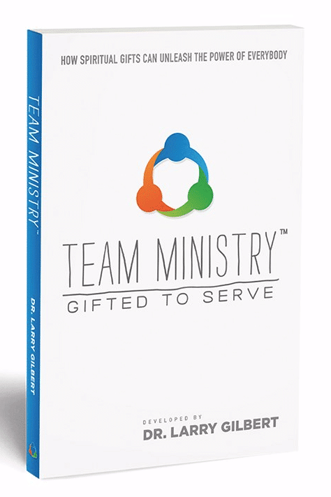 Church growth timeless tools for christian growth team ministry gifted to serve ebook instant pdf download 15 value fandeluxe Gallery