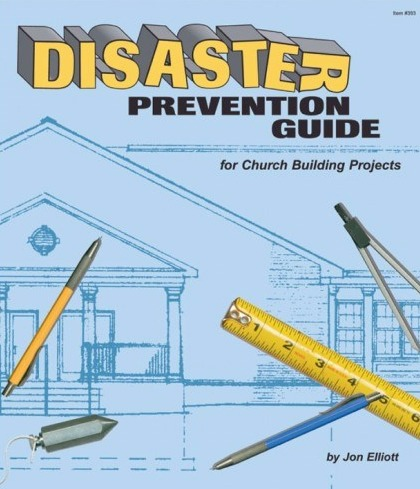 Church growth timeless tools for christian growth disaster prevention guide for church building projects ebook instant pdf download 45 value fandeluxe Gallery