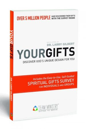 Church growth timeless tools for christian growth watch this short video to see how fun and easy it is to discover your spiritual gifts click here negle Images
