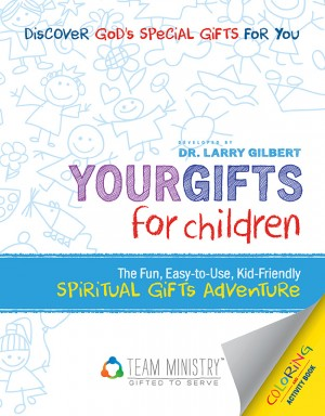 How many spiritual gifts are there churchgrowth click here to view all 26 team ministry spiritual gifts surveys and resources negle Image collections