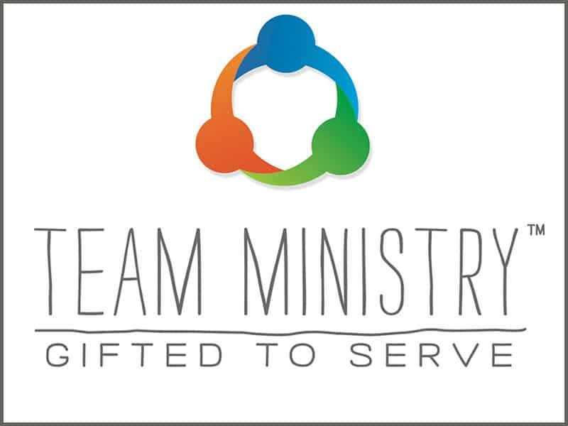 Team Ministry