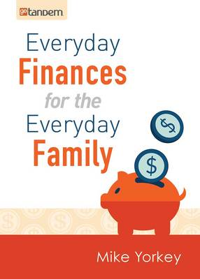 Everyday Finances for Everyday Families
