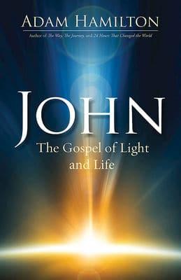 John: The Gospel of Light