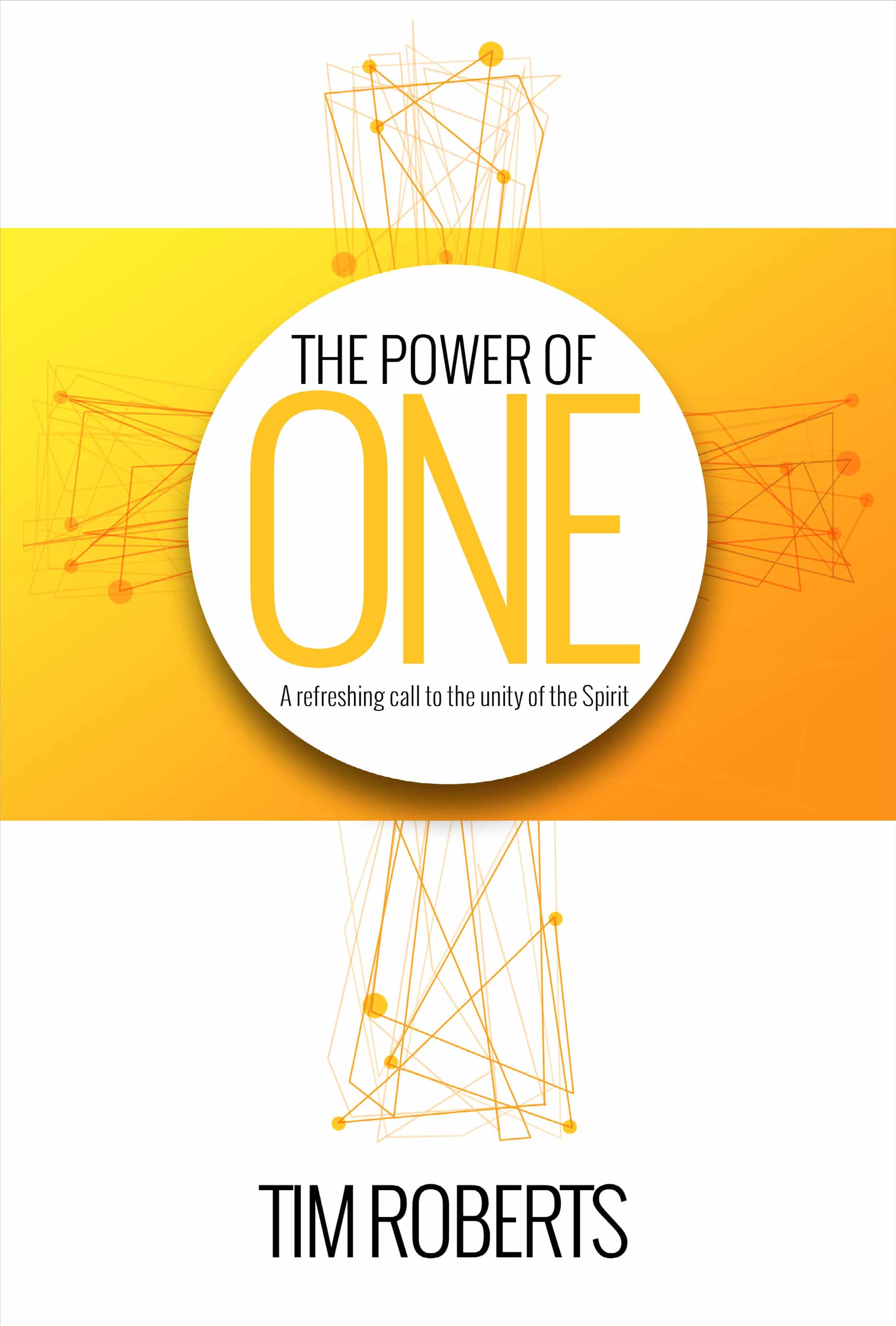 7 keys to effective outreach churchgrowth the power of one a refreshing call to the unity of the spirit 15 value fandeluxe Image collections